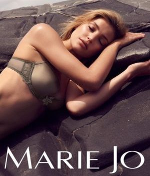 Collectie Wala | Marie Jo