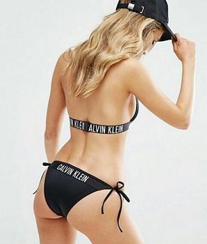 Collectie Wala | Calvin Klein Zwemkleding