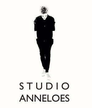 Collectie Wala | Studio Anneloes