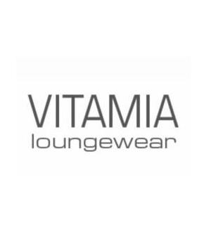 Logo Vitamia Lounge