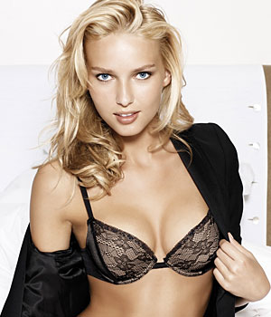 Collectie Wala | Wonderbra