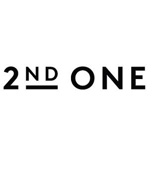 Logo 2nd One