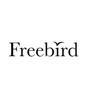 Logo Freebird Icons