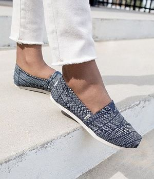 Collectie Wala | Toms