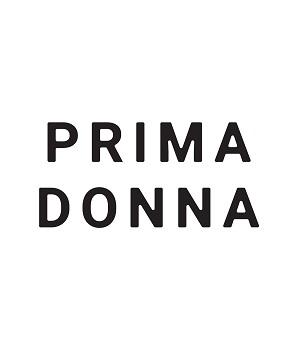 Logo Prima Donna