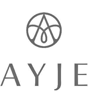 Logo Ayje
