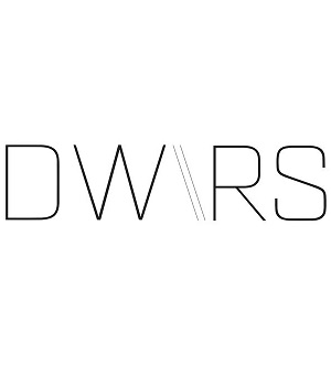 Logo DW\\RS