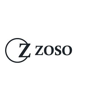 Logo Zoso