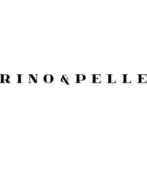 Logo Rino Pelle